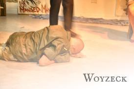 woyzeck-titletext